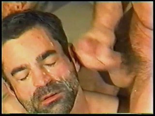 Adult Men fucking (all Married) - away from neurosiss