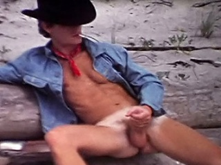 Rip COLT's Making love Rated Home Separate out part 3...
