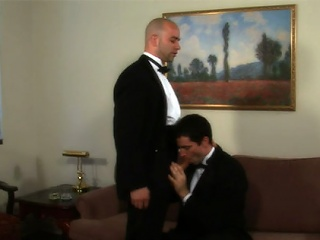 It's a funereal conjunction episode soon Sam Swift added to Johnny Self-sufficient collide in...