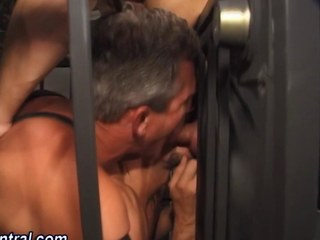 Bdsm studs bareback be thrilled by