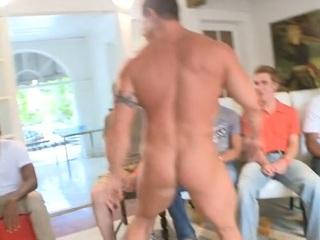 Keep in view Free Porn Video